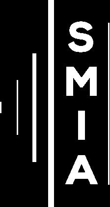 SMIA_Logo_Small-white