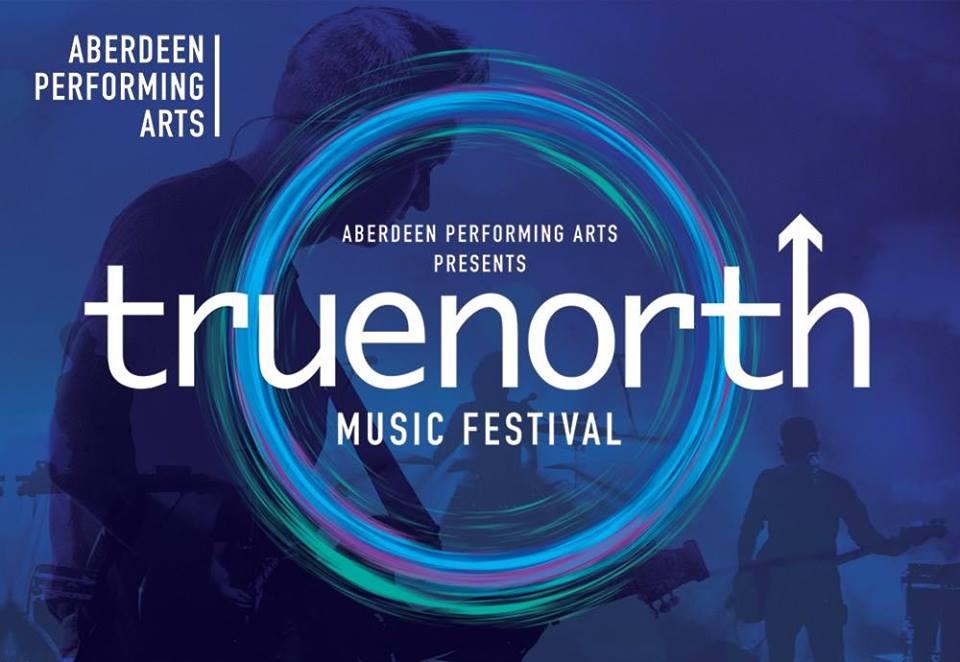 True North Festival to shine spotlight on mental health in music business