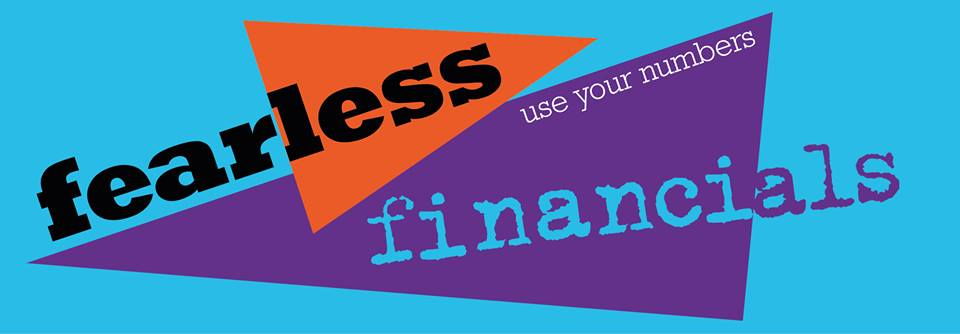 SMIA presents: Cashflow and Managing Your Finances Workshop