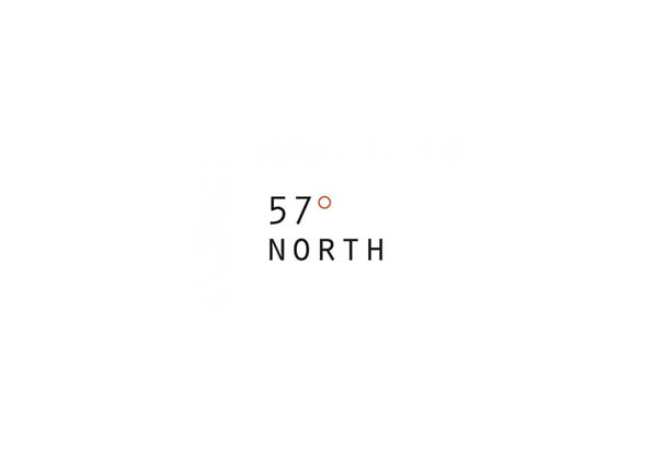 An Interview with 57 Degrees North