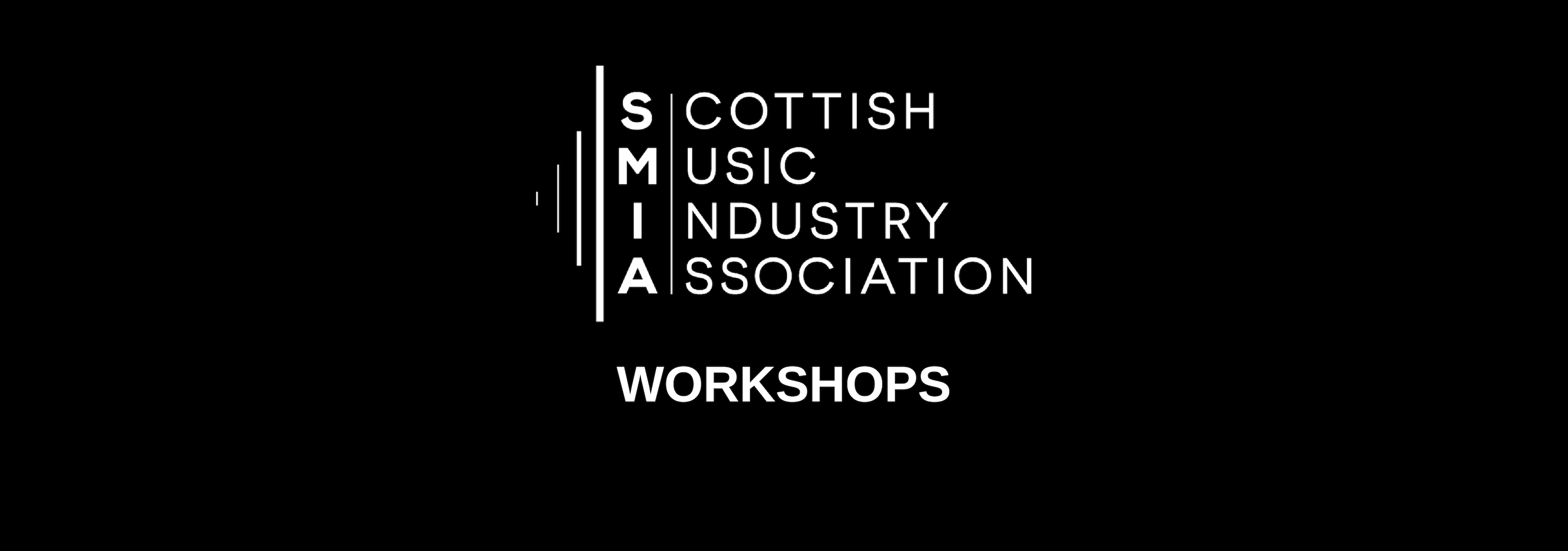 SMIA Workshops: Funding Your Music Business