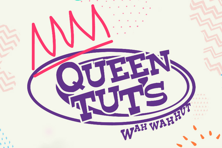 Queen Tut's adds to International Women's Day event line-up with Women In Music panel