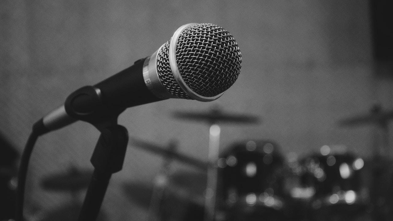 Facilitating Music Tourism For Scotland's Creative Economy