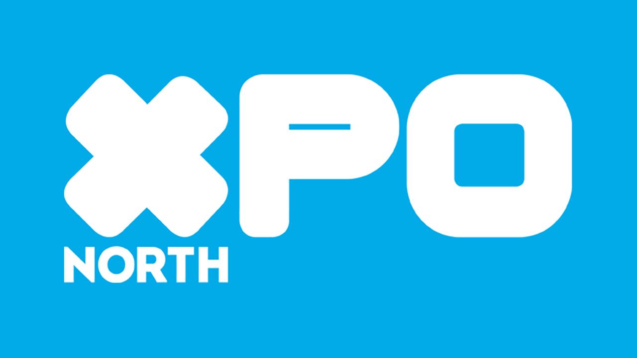 SMIA at XpoNorth 2019