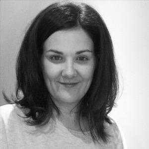Gillian Henderson