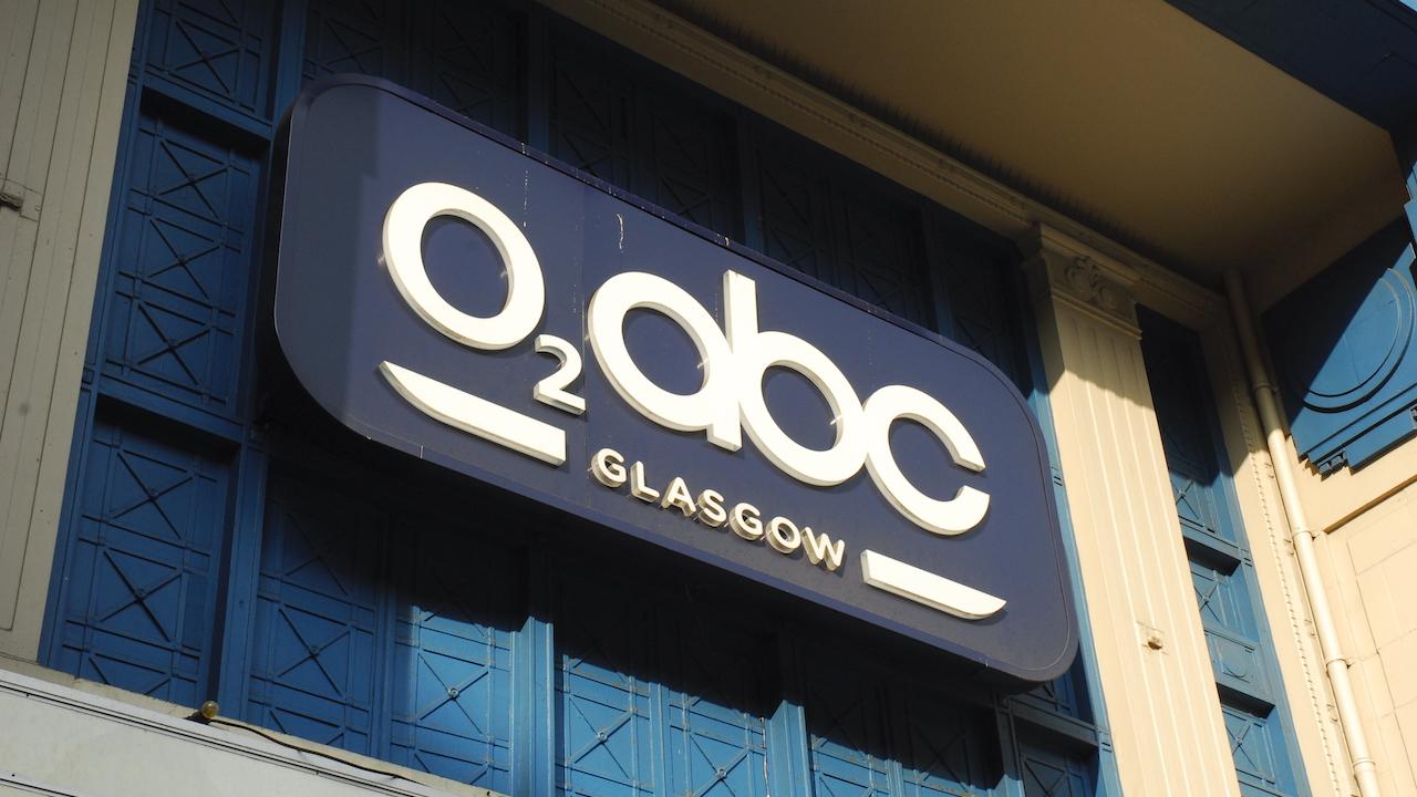 O2 ABC Detail