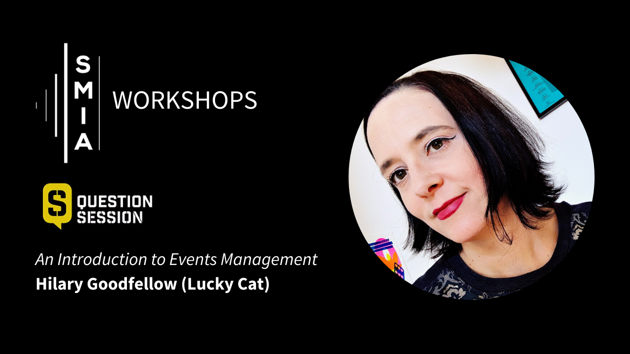 SMIA Workshops_ LCQS