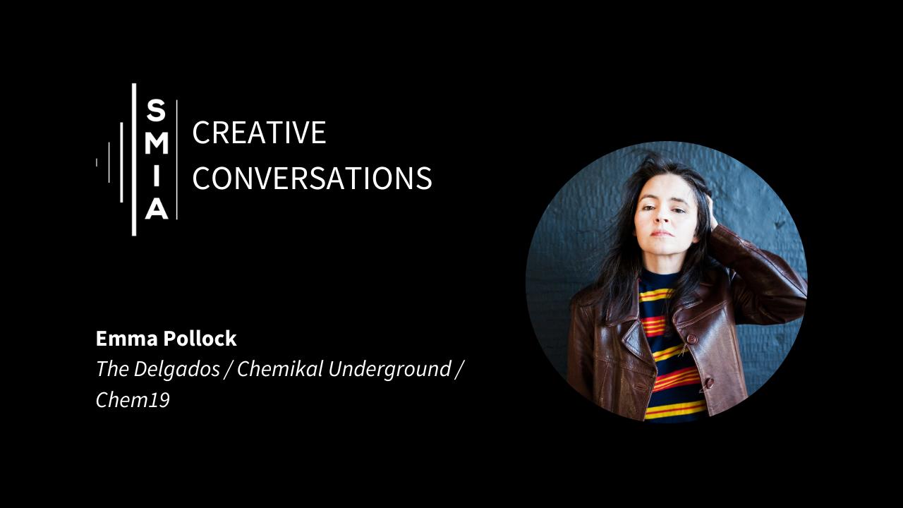 Copy of Twitter Creative Conversations_ Emma Pollock