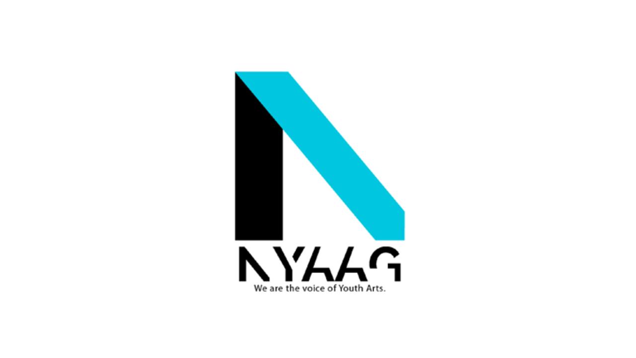SMIA-blogpic-NYAAG