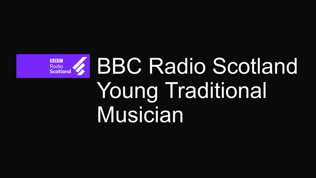 SMIA-blogpic-bbcYTM
