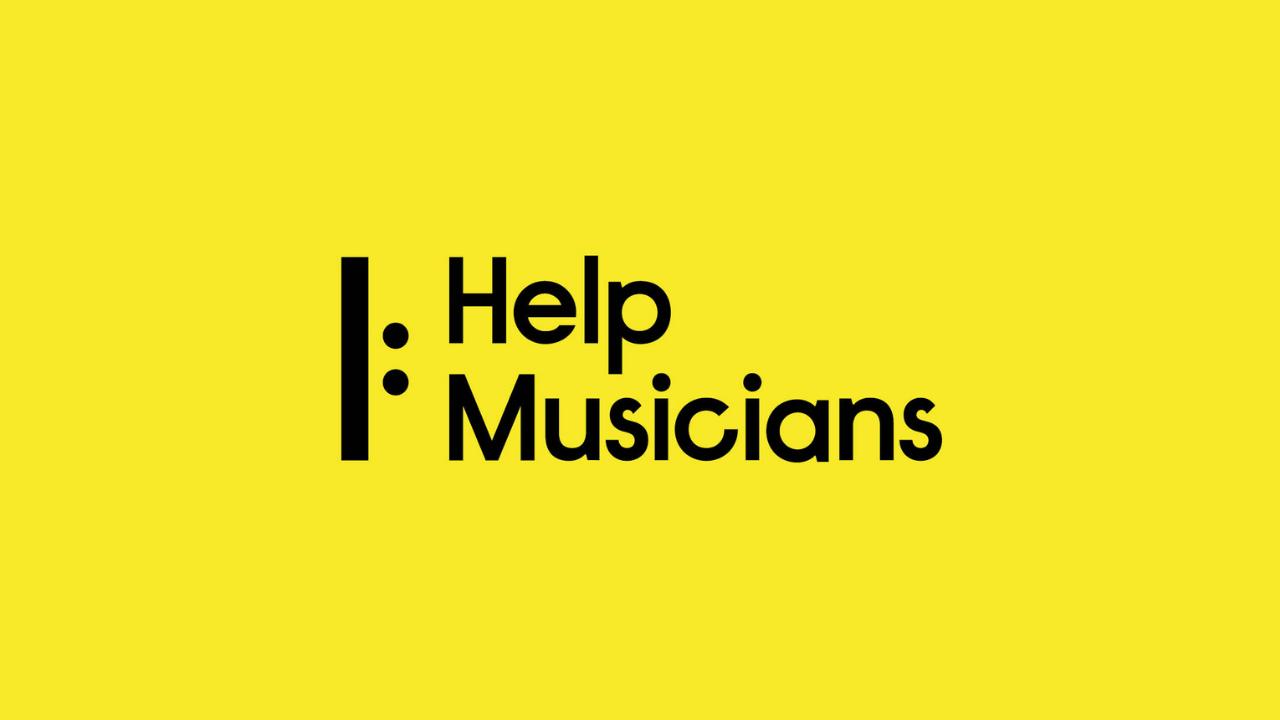 SMIA-blogpic-helpmusicians