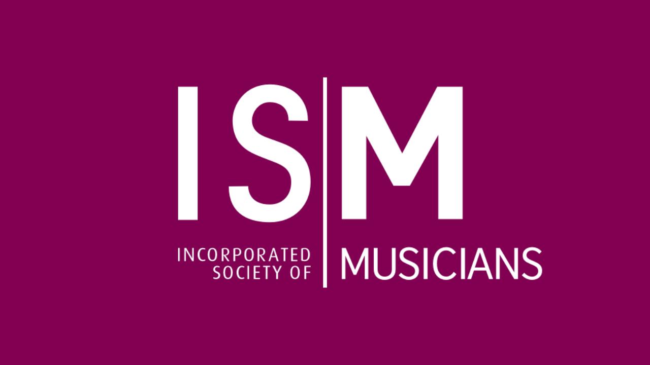 SMIA-blogpic-ism