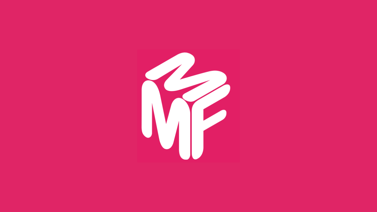 SMIA-blogpic-mmf