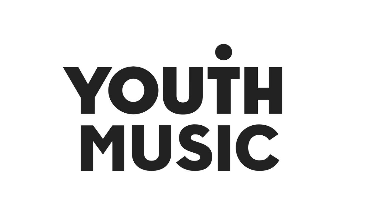 SMIA_blog-youthmusic (1)