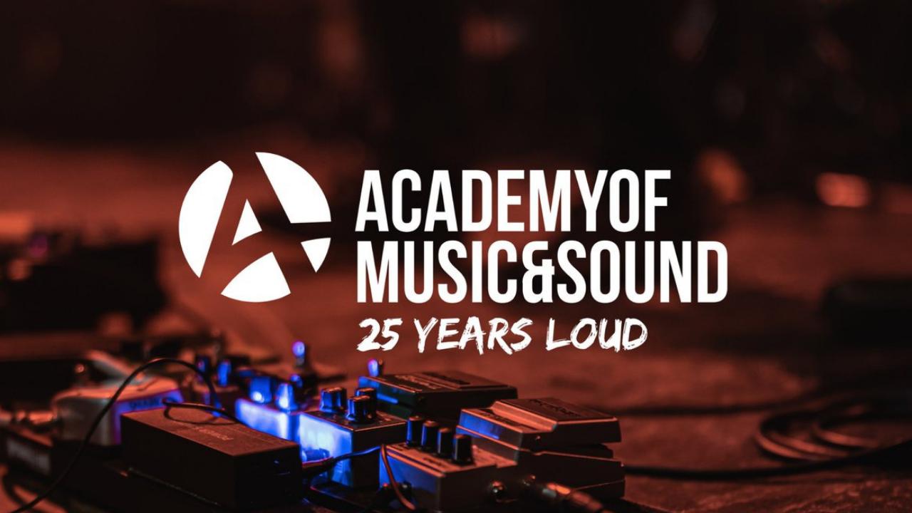 SMIA_news_academyofsound