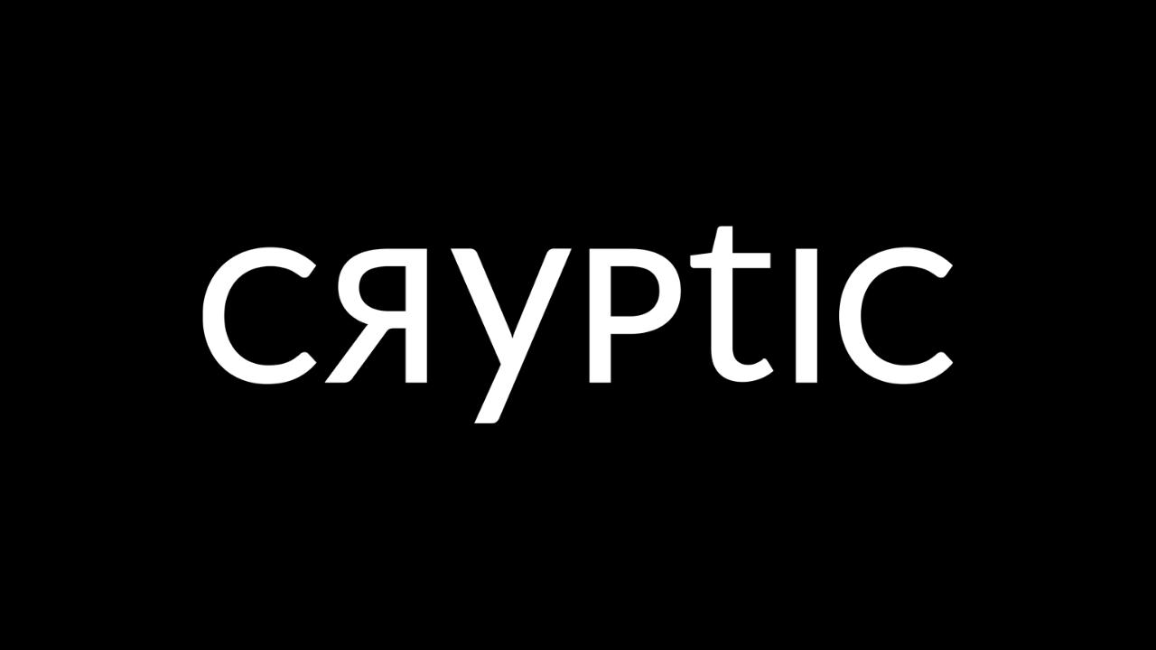 SMIA_news_cryptic