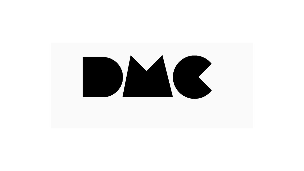 SMIA_news_dmc