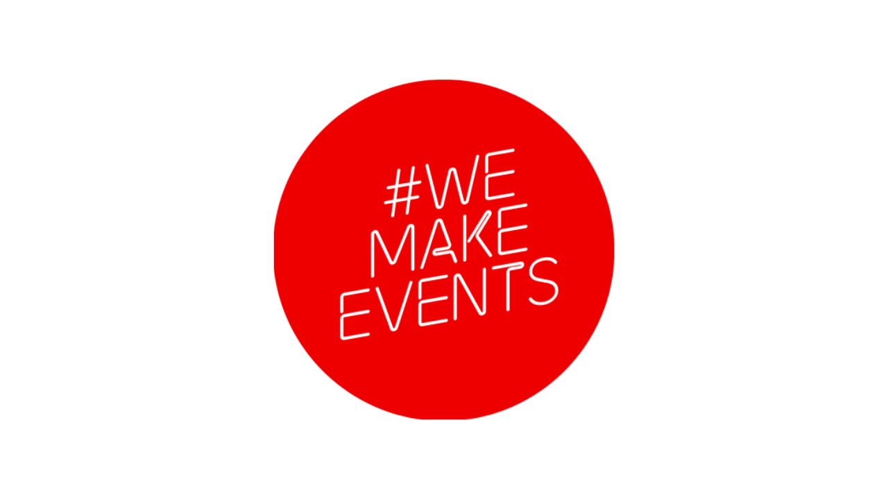 SMIA_news_wemakeevents