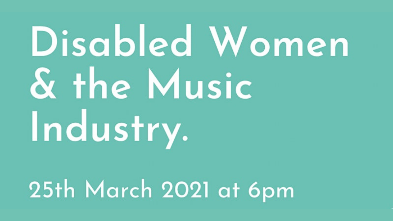 SMIA_events-disabledwomanandmusicindustry