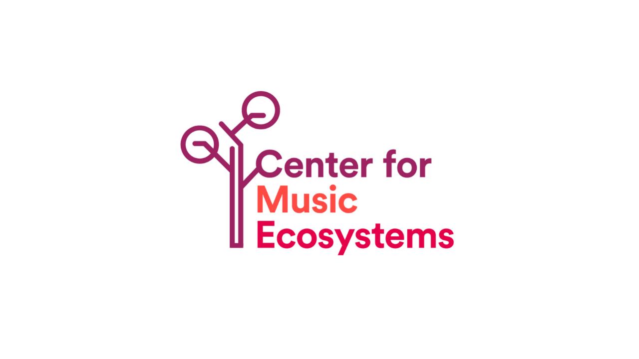SMIA_news-centermusicecosystems