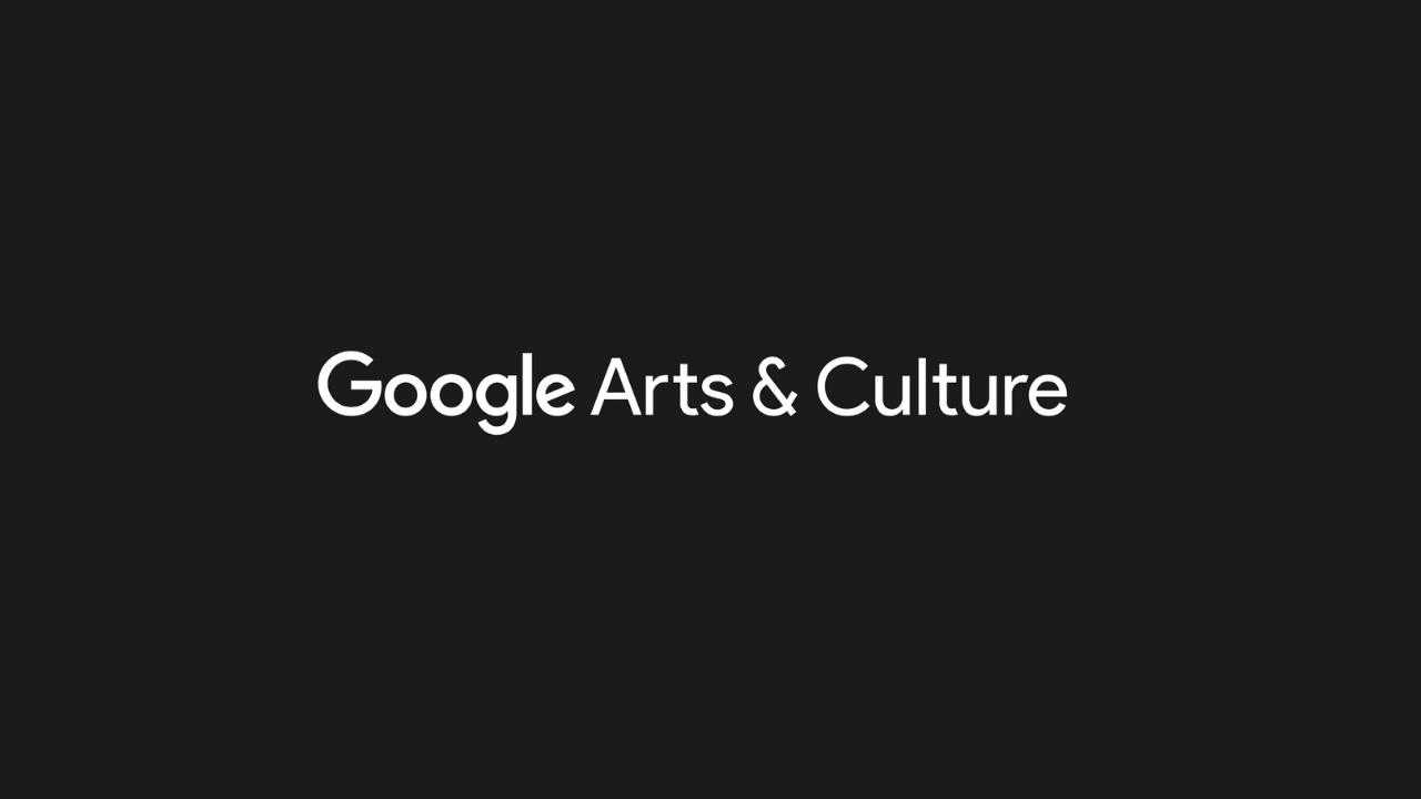 SMIA_news-googleartsandculture