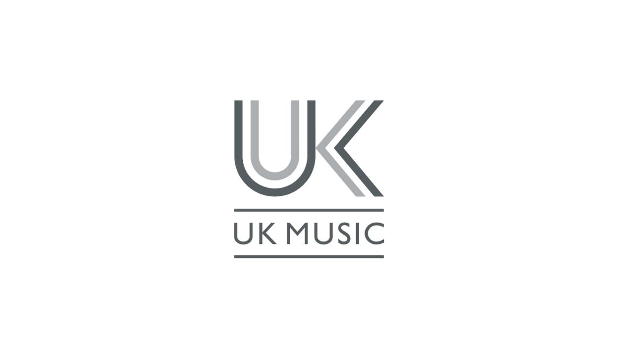 SMIA_news-ukmusic