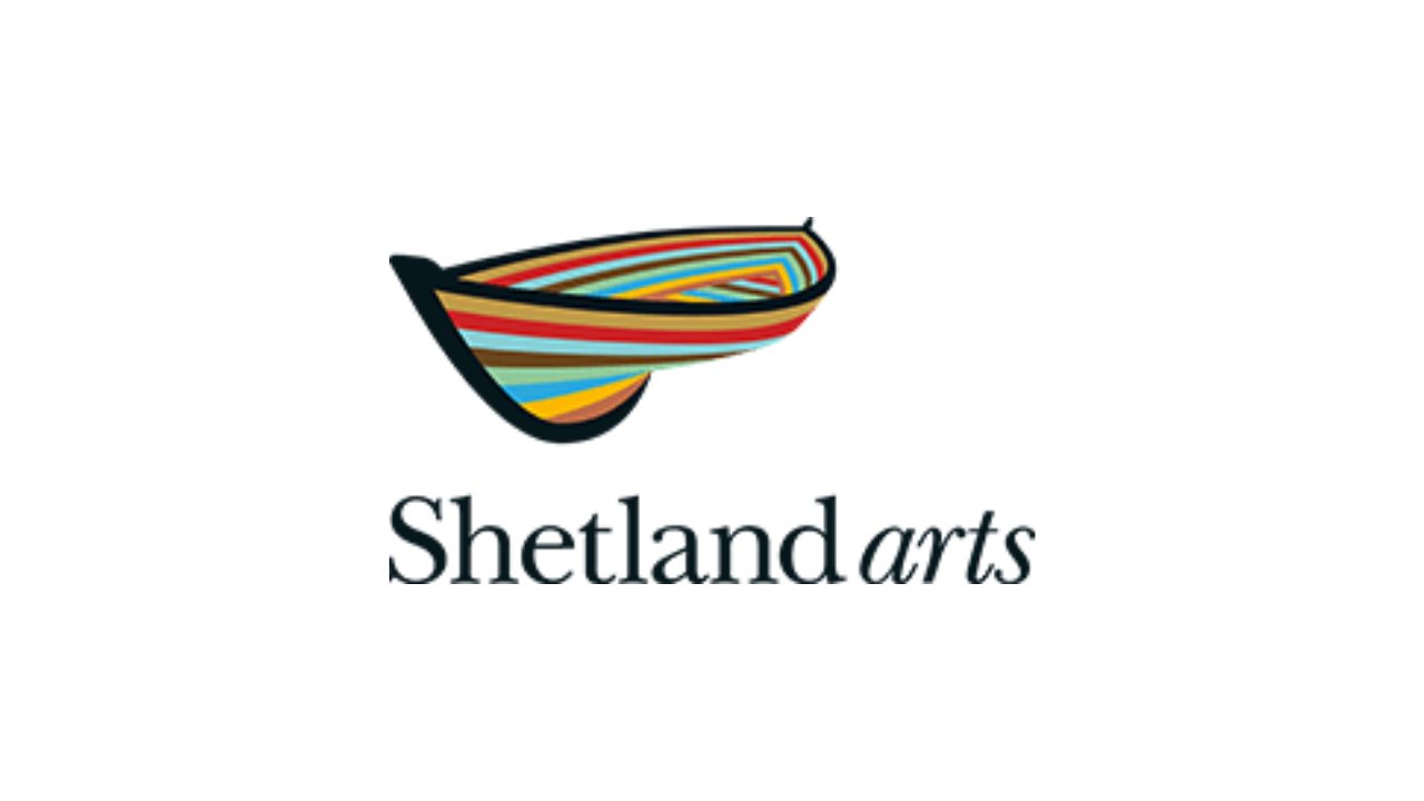 SMIA_oppos-shetlandartsjob
