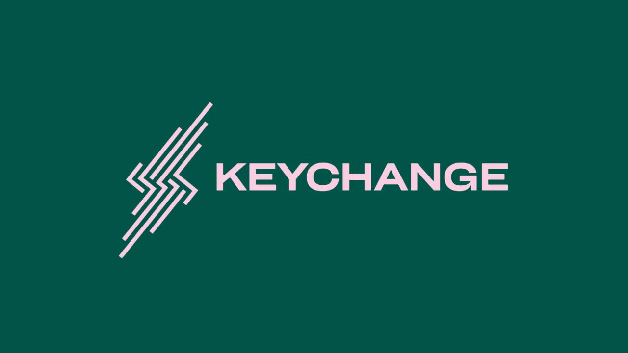 SMIA_opps-keychange