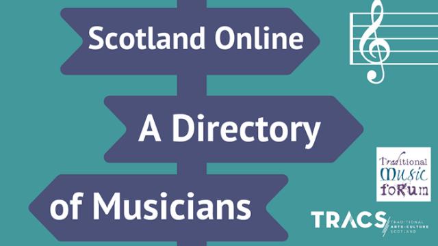 Copy of SMIA_news-scotlandtradmusicdirectory