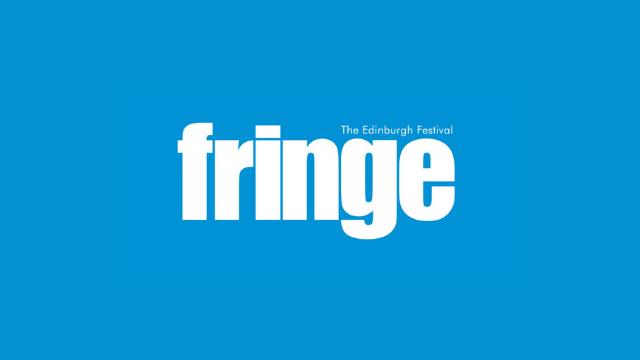 SMIA_news-_fringe
