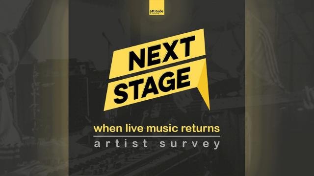 SMIA_opps-nextstage