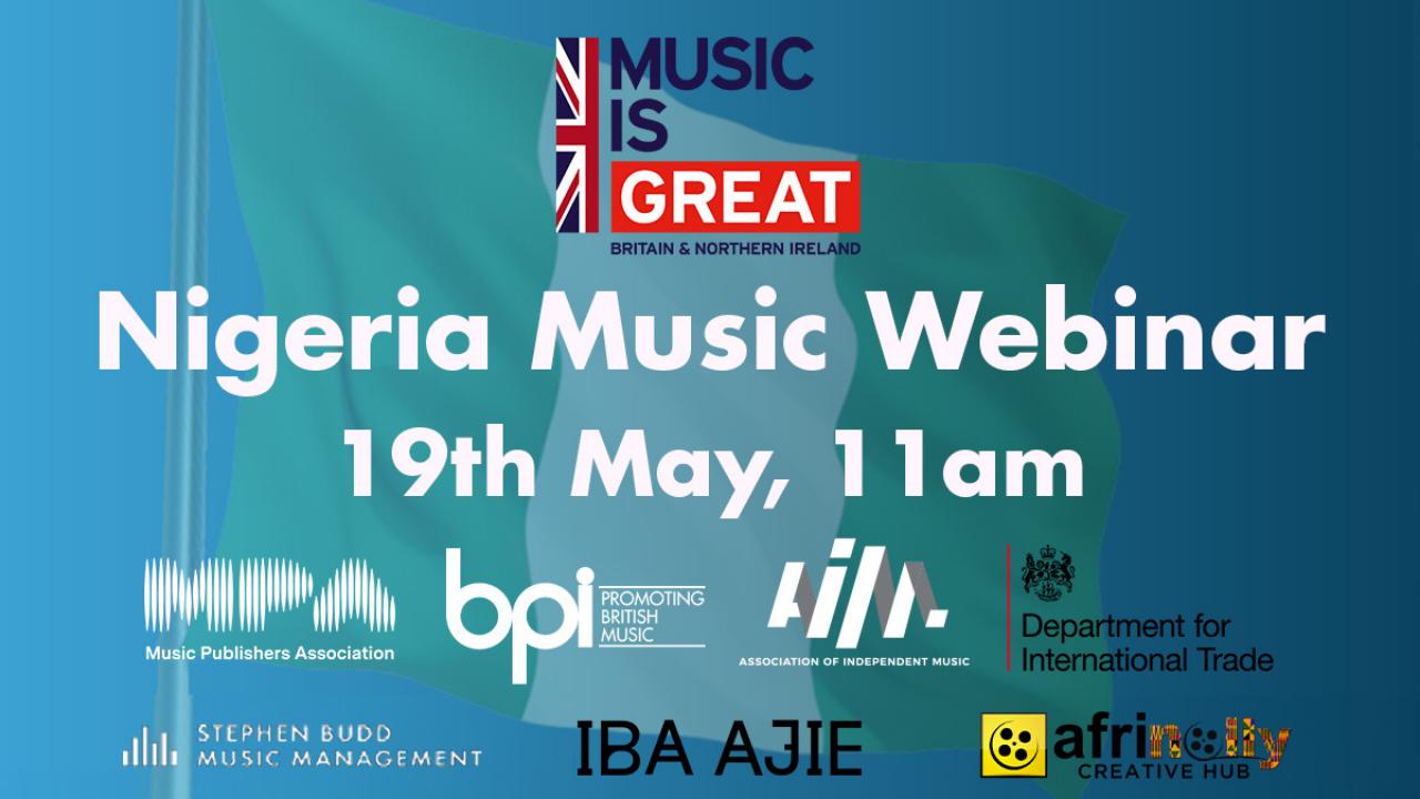 SMIA-event-musicwebinar