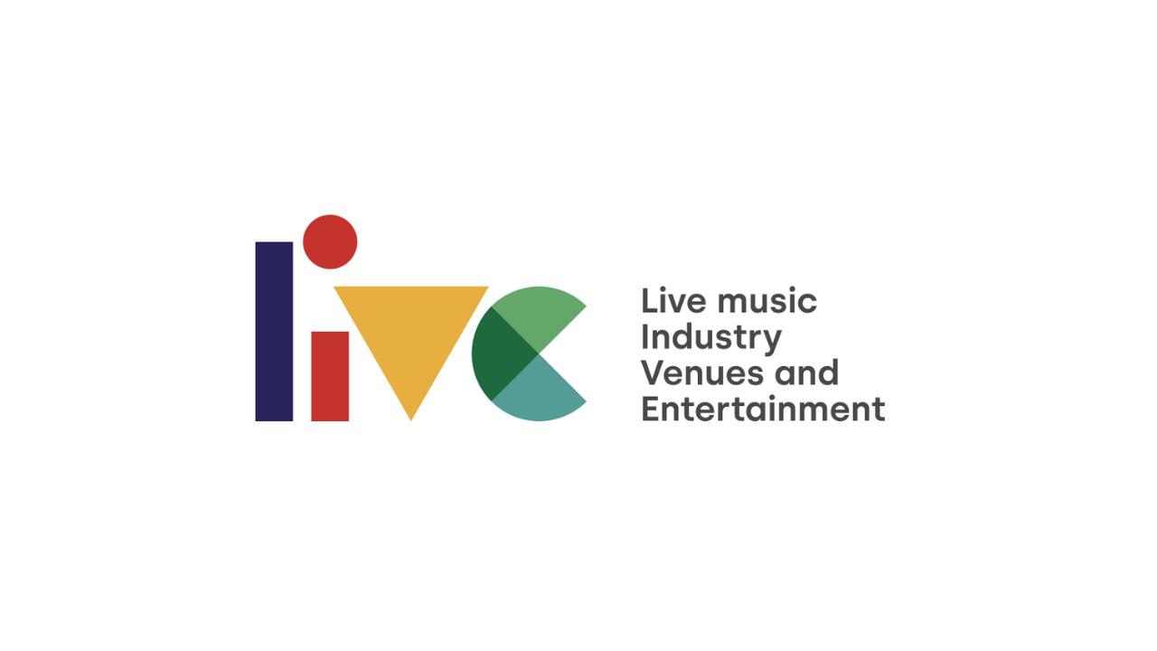 SMIA-news-LIVE