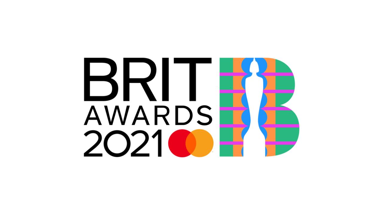 SMIA-news-brits2021