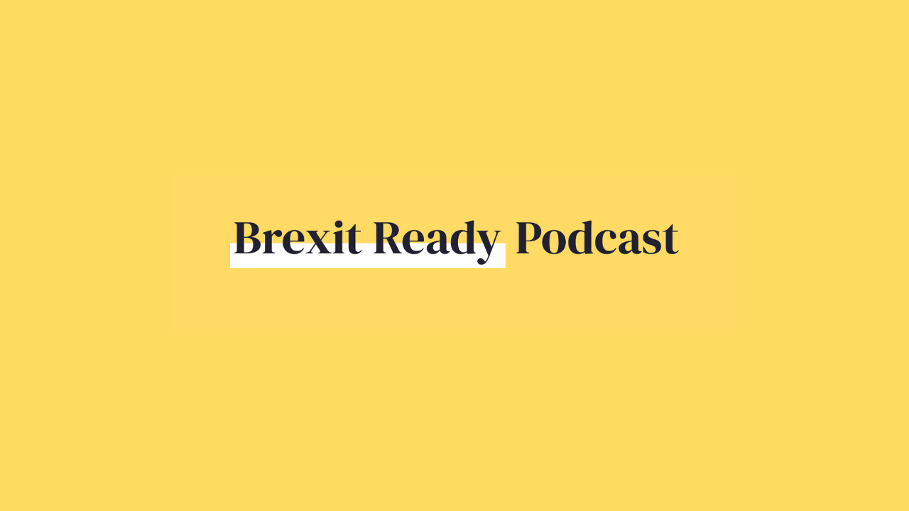 SMIA-opps-brexitreadypodcast