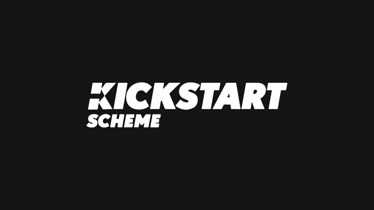 SMIA-opps-kickstart