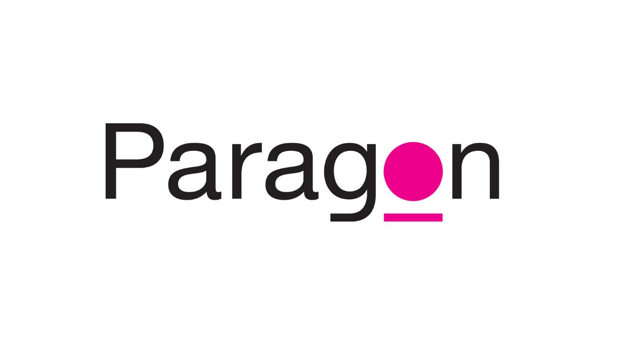 SMIA-opps-paragon