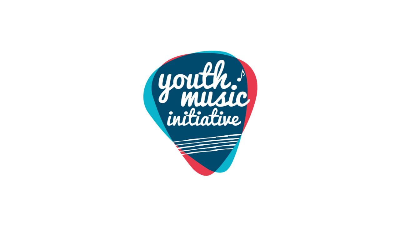 SMIA-opps-youthumusic