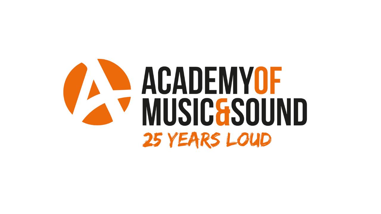 SMIA-jobopps-acadmusicsound