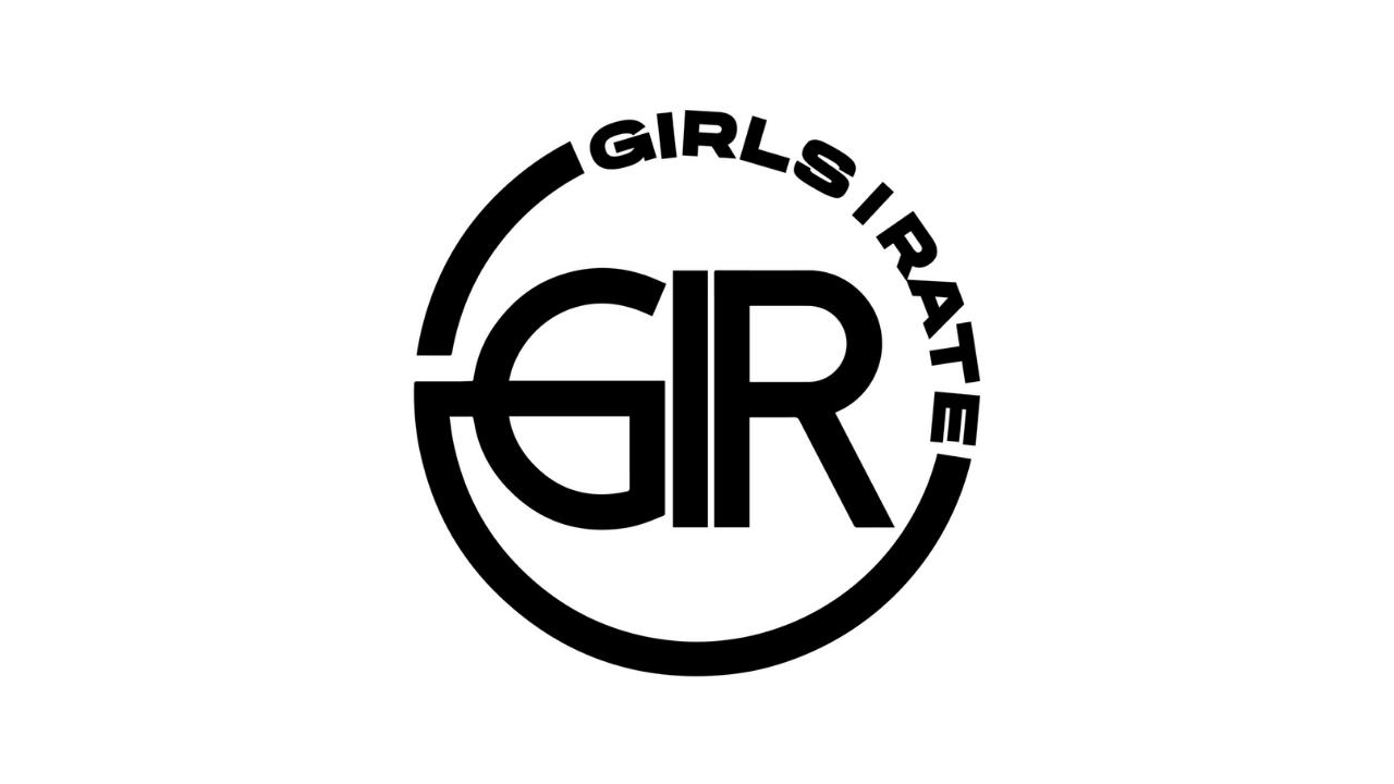 smia-web-news-GIR