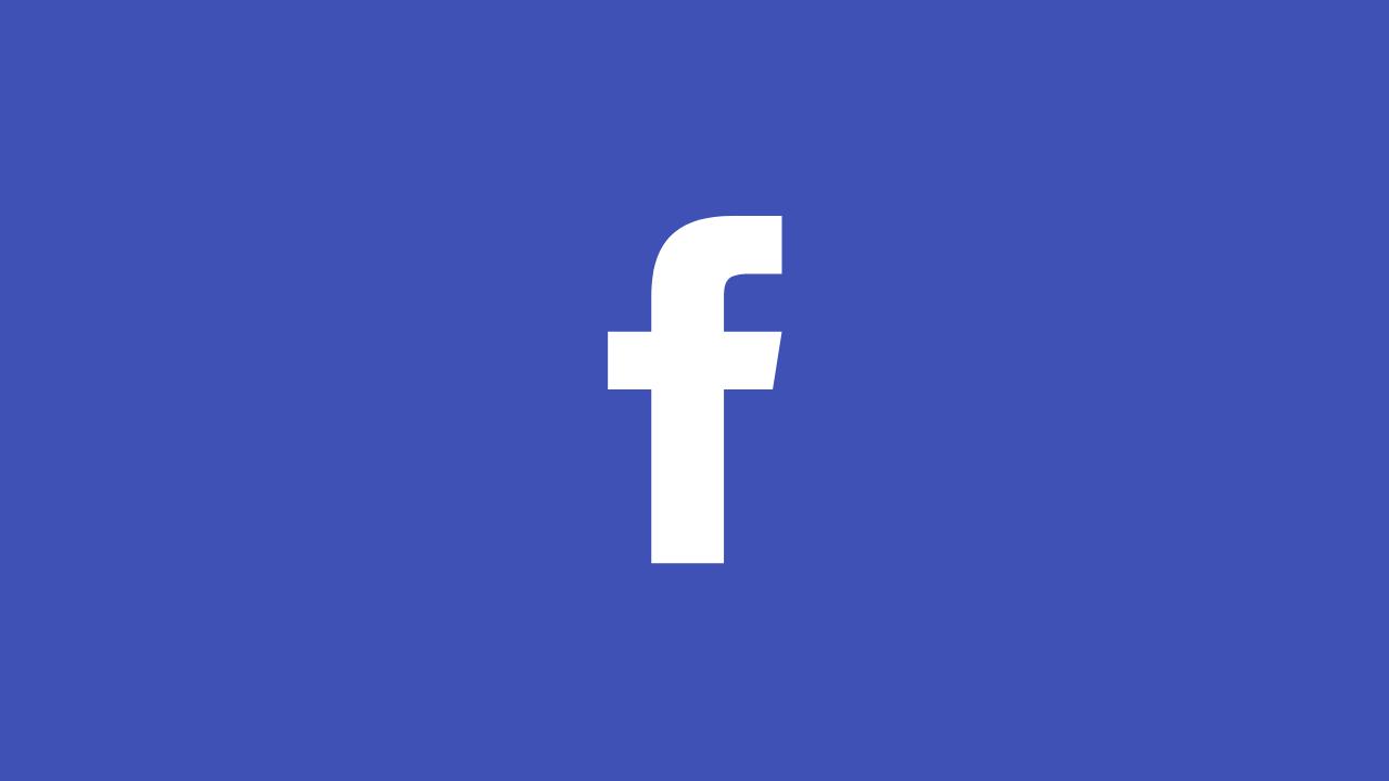 smia-web-news-facebook