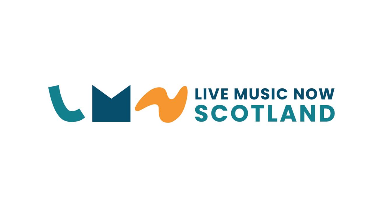 smia-web-news-lmnscotland