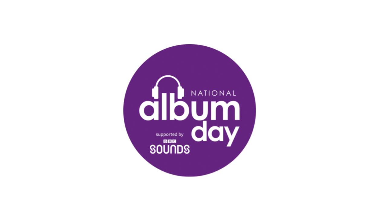 SMIA-news-albumday