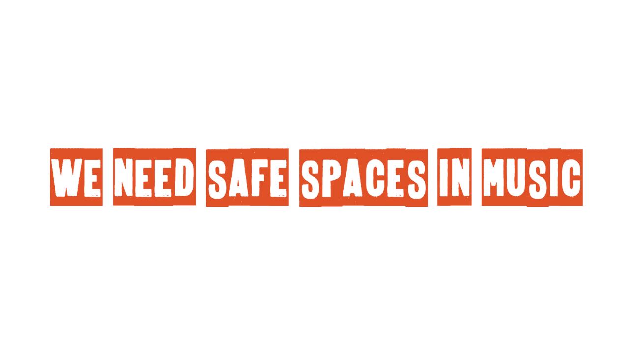 SMIA-news-safespaccesmusic