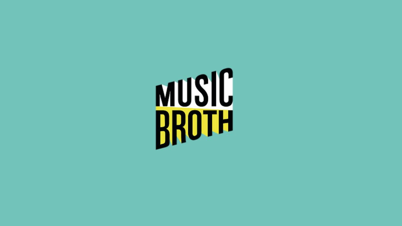SMIA-opps-musicbrothtrustee