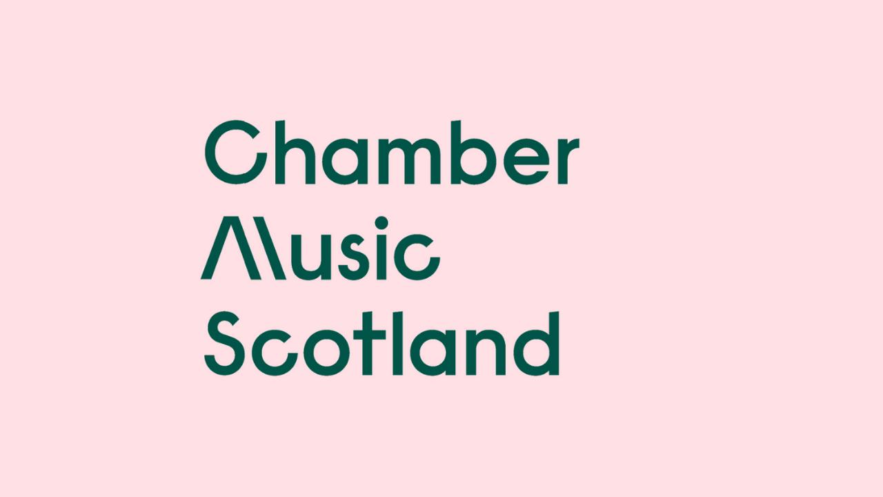 SMIA-opps-chambermusicscot