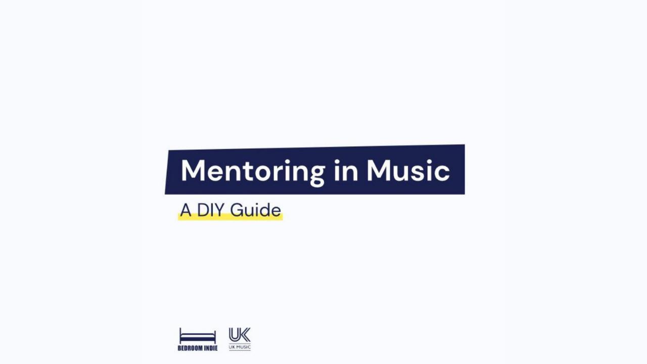 SMIA-opps-mentoringinmusic