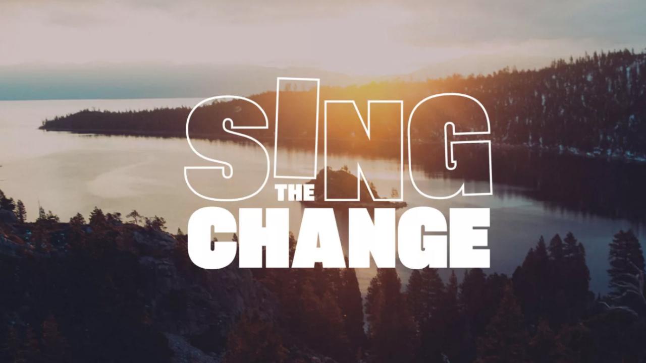 SMIA-opps-singthechange