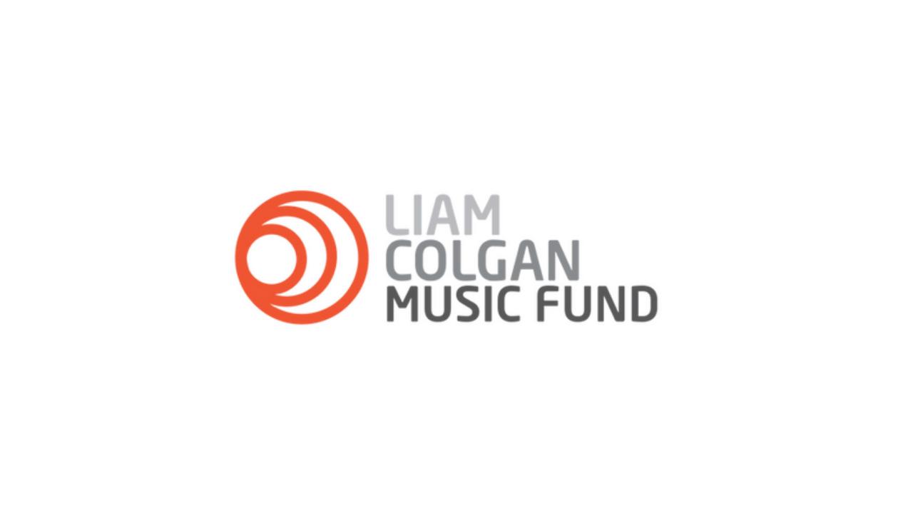 smia-liamcolganmusicfund