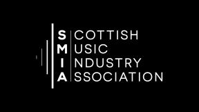 SMIA Logo